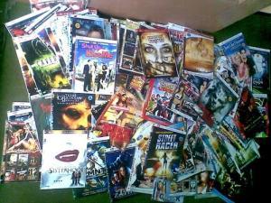 koleksi-film